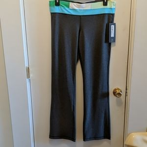 NWT, jogger from Xersion in size Large